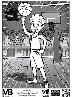Quiver Malvorlagen Quest N De Pers 246 Nliche Malvorlage Erstellen Basketbal