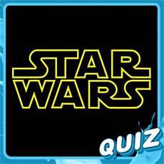 wars quiz free quizzes usa today