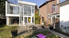 vente maison d architecte avec piscine rueil