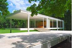 farnsworth house mies der rohe josh mings studio