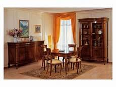credenza sala da pranzo credenza classicha di lusso per sala da pranzo idfdesign