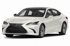 new 2019 lexus es 300h price photos reviews safety