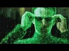 matrix illuminati 209 o mensaje para los illuminati pelicula matrix