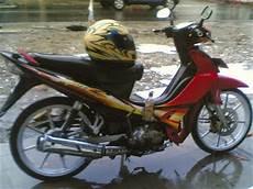 R Modif Minimalis by Yamaha R Modifikasi Minimalis Thecitycyclist