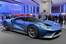Sports Car Wallpaper 2015 Ford by The New Carbon Fiber 600 Horsepower 2017 Ford Gt Is A