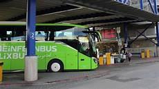 flixbus frankfurt berlin strecke mannheim frankfurt flixbus schickt ersten elektro