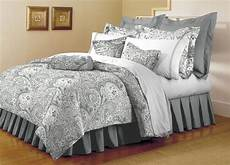 most comfortable bed sheets 2019 top rated bed sheets for home thelistli