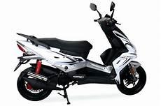 motorroller 125ccm gebraucht kaufen motorroller 125ccm pastureperfectpoultry org