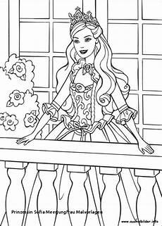 Ausmalbilder Sofia Meerjungfrau Prinzessin Sofia Ausmalbilder Neu Prinzessin Sofia