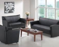 home office furniture ottawa e3 office furniture ottawa catalogue