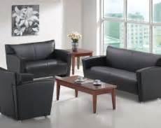 home office furniture ottawa e3 office furniture ottawa catalogue