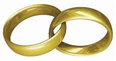 the wedding ring symbol best of symbol wedding ring matvuk com