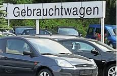 wir kaufen dein auto de bewertungen wir kaufen dein auto lockvogelpreise ver 228 rgern