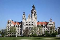 From Nuremberg To Leipzig