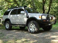 car engine manuals 1997 toyota 4runner seat position control find used 1997 toyota 4runner sr5 sport utility 4x4 arb mile marker manual e locker in aberdeen