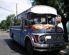 mercedez 1114 en venta 1987 en argentina camiones mercedez 1114 usado en venta