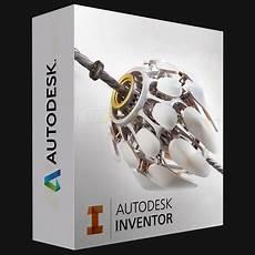 inventor 2021 download autodesk inventor professional 2021 crack download here crack software site