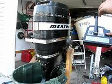 1966 Mercury 500