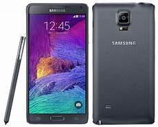 samsung galaxy note 4 price in malaysia specs technave