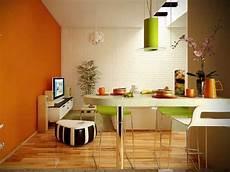 colori per pareti cucina soggiorno arredare casa come scegliere il colore della cucina