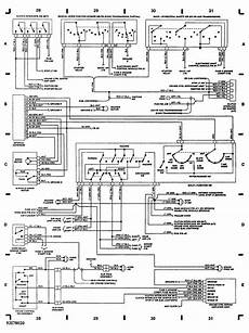 1993 Ford F350 Wiring Diagram by I A 93 F 350 7 3 Liter Diesel The Wipers Will Not