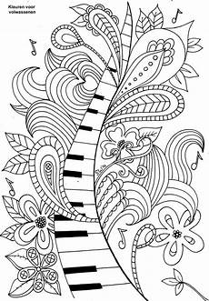 music themed coloring pages at getcolorings com free printable colorings pages to print and color