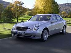 e klasse 2005 2005 mercedes e350 with sports equipment
