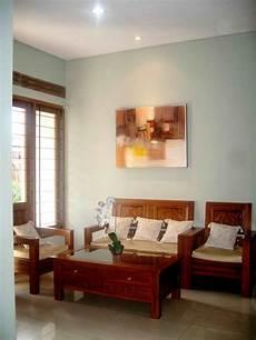 Interior Rumah Sederhana Immo Digital Studio