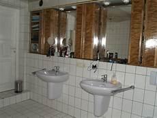 Badrenovierung Ohne Fliesen - badrenovierung ohne fliesen