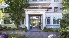 Noltmann Peters Hotel Pension Bad Rothenfelde 3 Sterne