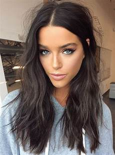 50 amazing shoulder length hairstyles for 2019 s fashionizer