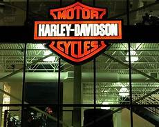 Kosco Harley Davidson kosco harley davidson dealership route 23 south kinnelon