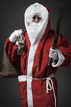 weihnachtsmann buchen brandenburg bj 246 rn als weihnachtsmann berlin dreamboys