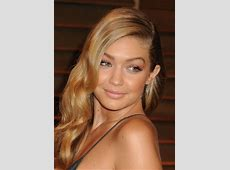 how much is gigi hadid worth