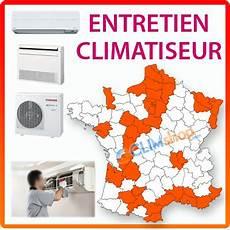 tarif contrat entretien climatisation prix contrat d entretien climatisation forfait