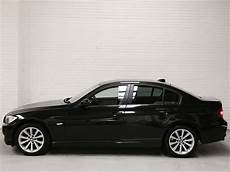 online service manuals 1995 bmw 3 series navigation system bmw 3 series 2 0 318i se business edition 4dr manual for sale in manchester mylson car sales