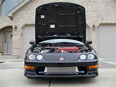turbo integra type r for sale beautiful condition