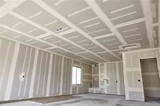 everything you need to know about drywall the chosen 10