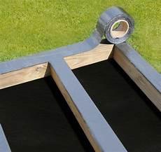 vis terrasse castorama terrasse sur lambourdes guide construction terrasse bois