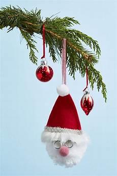 weihnachtsdeko sale 1001 verbl 252 ffende weihnachtsdeko ideen zum inspirieren