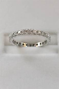jewelry philippines 14k white gold ring with diamonds