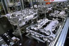 Peugeot K 252 Ndigt Aufgeladenen Dreizylinder An Heise Autos