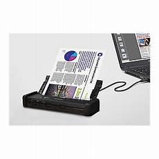 epson workforce ds 320 color document scanner office depot