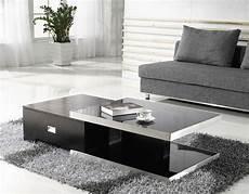 table de salon contemporaine pourquoi une table de salon contemporaine