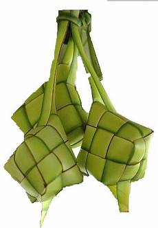 Ketupat Free Png Transparent Image And Clipart
