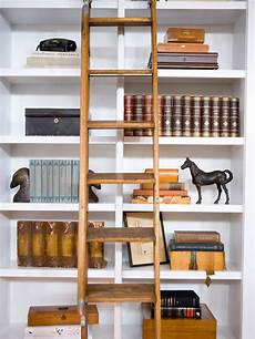 Decorating With Bookshelves bookshelf decorating ideas for cool and clutter free room