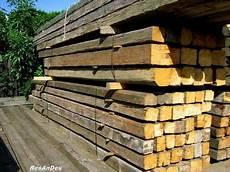 alte fensterläden kaufen altholzbalken alte holzbalken