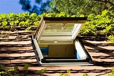dachfenster schlie 223 en 187 das k 246 nnen sie tun wenn es klemmt