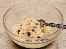 3 ways to make microwave oatmeal wikihow