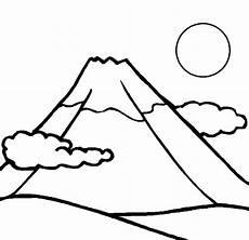 Malvorlagen Vulkan Kostenlos Ausmalbilder Malvorlagen Vulkan Kostenlos Zum